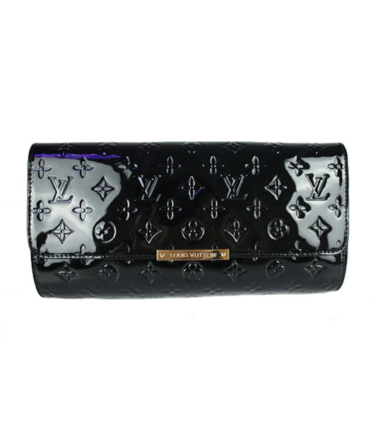 louis vuitton replica clutches