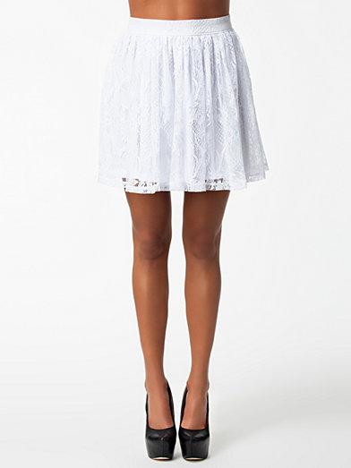 Lakish Short Skirt, Vero Moda