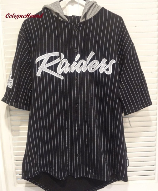 baseball jersey, nfl, football