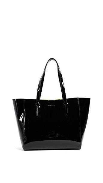KENDALL + KYLIE black bag