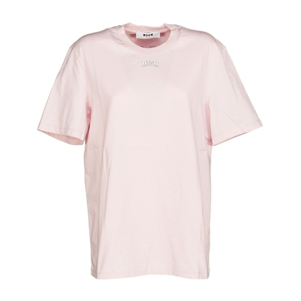 t-shirt shirt t-shirt baby pink baby pink top