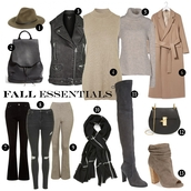 satisfashion,blogger,hat,jacket,sweater,top,coat,jeans,pants,scarf,shoes,bag