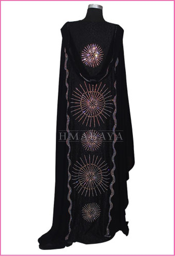 top women fashion ladies fashion women clothing store abaya online islamic clothing online