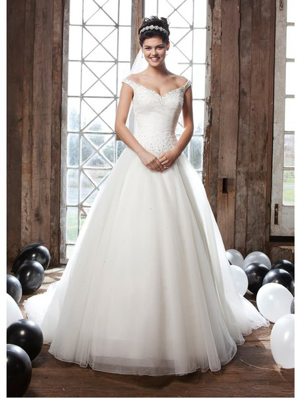 2015 wedding dresses bride dresses wedding dress bridal gowns wedding dress