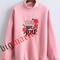 Bigmartel $20 sweater available on bigmartel.com