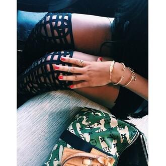jewels anarchy street gold gold ring ring gold bracelet bracelets feather bracelet feathers love love jewelry cuff bracelet braided bracelet x ring