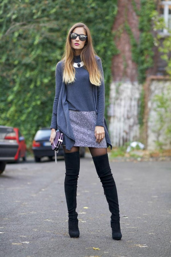 from brussels with love shoes dress bag