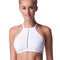 Barre bra - white – michi