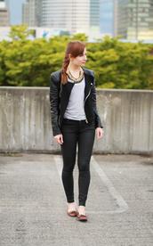 velvet venue,jacket,pants,jewels,shoes,t-shirt,bag