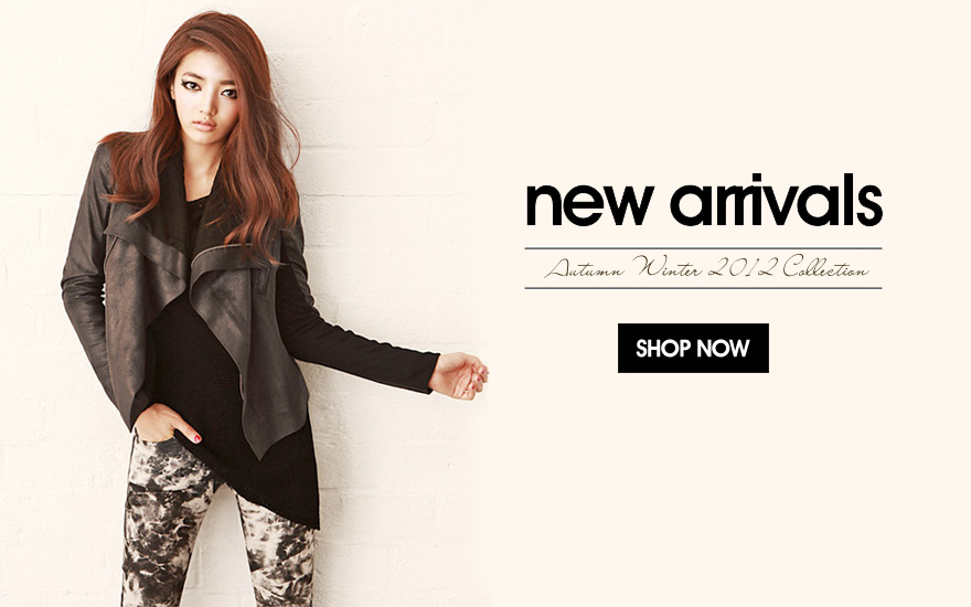 Best online shopping in korea