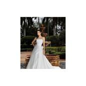 dress,exy arabic kaftan middle east bridal gowns novia,vestidos de madrina