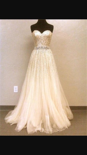 skirt prom dress glamour dress