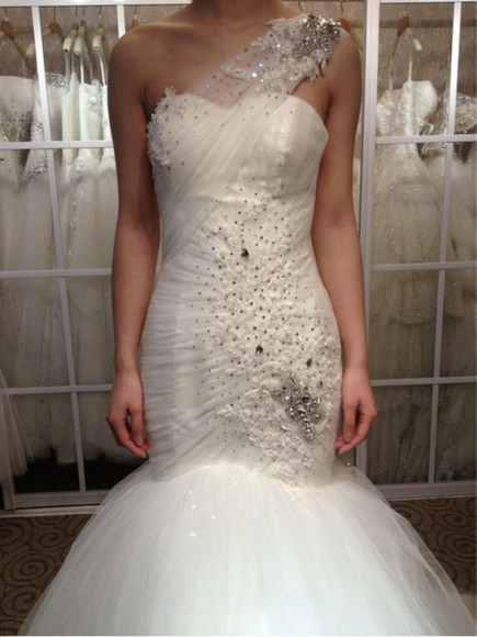 prom prom dress wedding dress