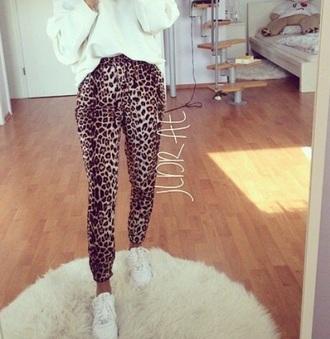 pants printed pants printed leggings