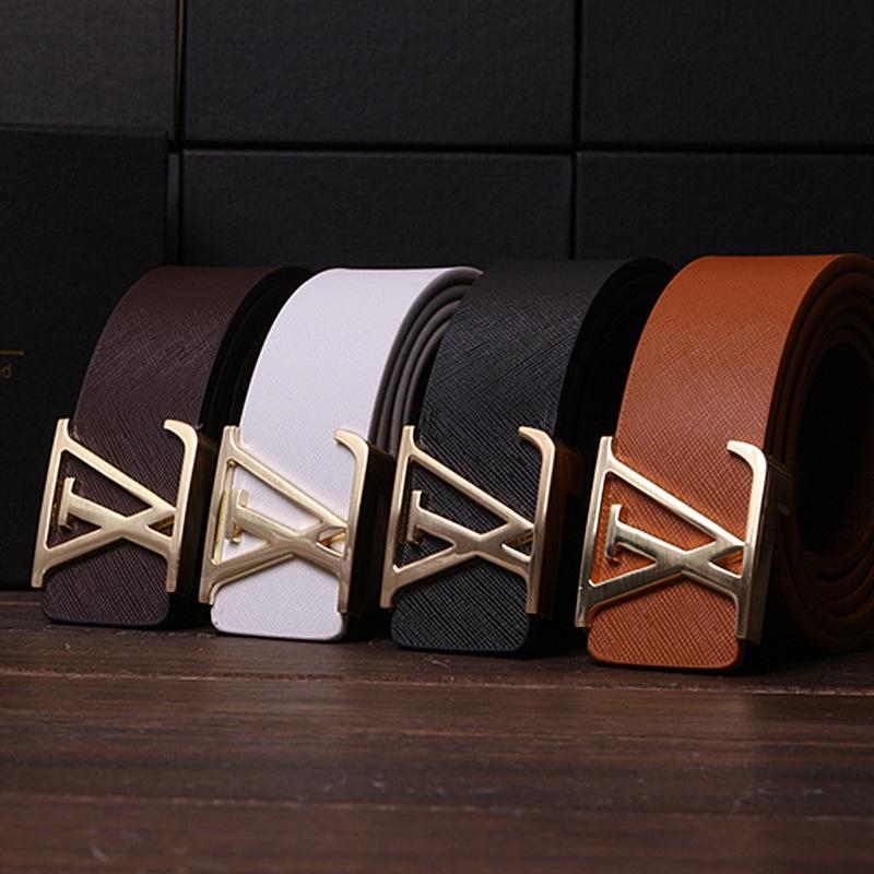 belt new mens belts luxury belts for men l belt men belt designer