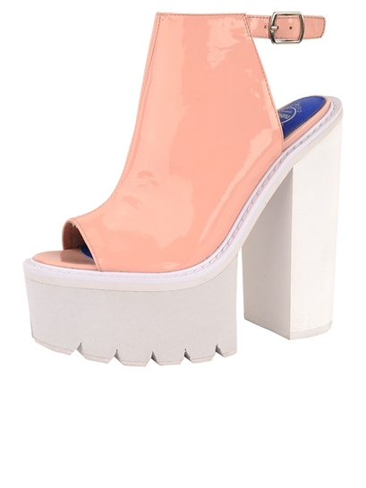 Jeffrey Campbell, Jeffrey Campbell Shoes, Jeffrey Campbell Free Shipping