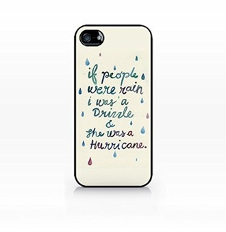 phone cover quote on it quote on it phone case john green looking for alaska looking for alaska quote cases phone case iphone 4 quote iphonecase sad quote john green i phone case iphone case i phone phone phonecase iphone iphone 4 case