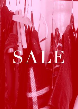 Womens Fashion Clothing, Cheap Womens Clothes Online - Glamorous UK