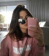 sunglasses,oversized sunglasses,mirrored sunglasses,grey,summer,sun,cat eye