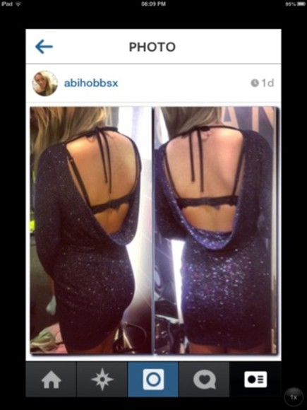 dress sequin dress backless dress blonde hair long hair short dress bodycondress tanned girl low back dress