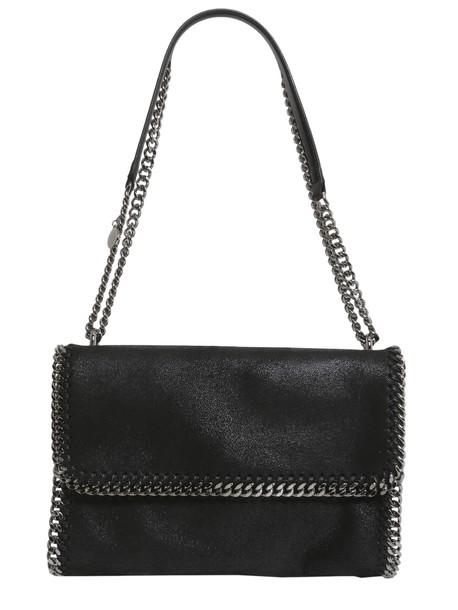 bag crossbody bag