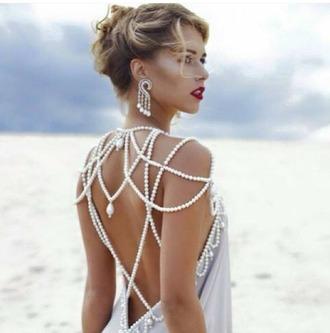 top pearl luxury