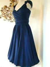 dress,clothes,vintage,retro dress