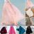 Hemian Maxi Skirt | Outfit Made