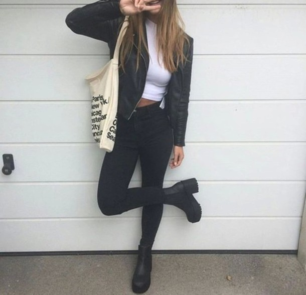 top cute outfit fall outfits fall outfits urban boho