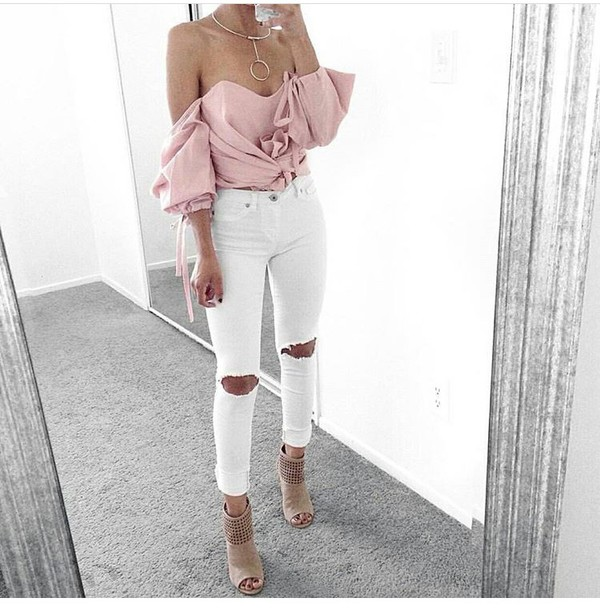 Shoes outfit outfit idea spring outfits cute outfits summer outfits date outfit party ...