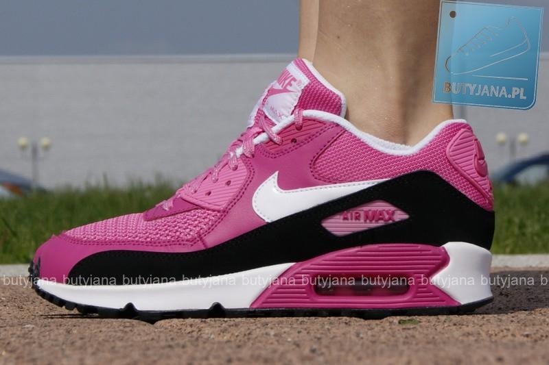 Nike air max 90 le gs 631392
