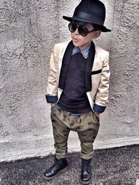 Pants: guys, toddler, kids fashion, kids fashion, kids fashion ...