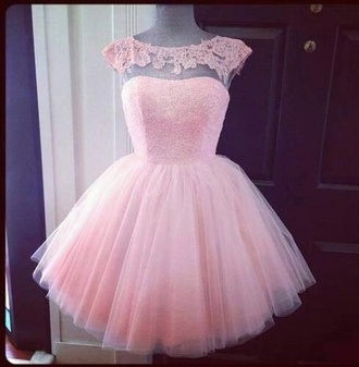 dress pink dress light pink rosa