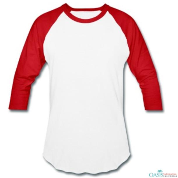 T shirt wholesale t shirt sportswear wheretoget for T shirt tags wholesale
