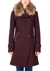 jacket,outerwear,winter coat,winter jacket,fur coat