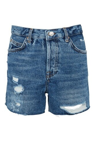 shorts denim shorts denim ripped