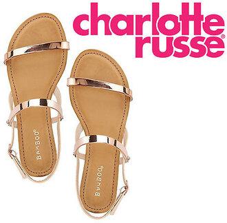 shoes sandals flats summer beach sandals beach minimalist shoes