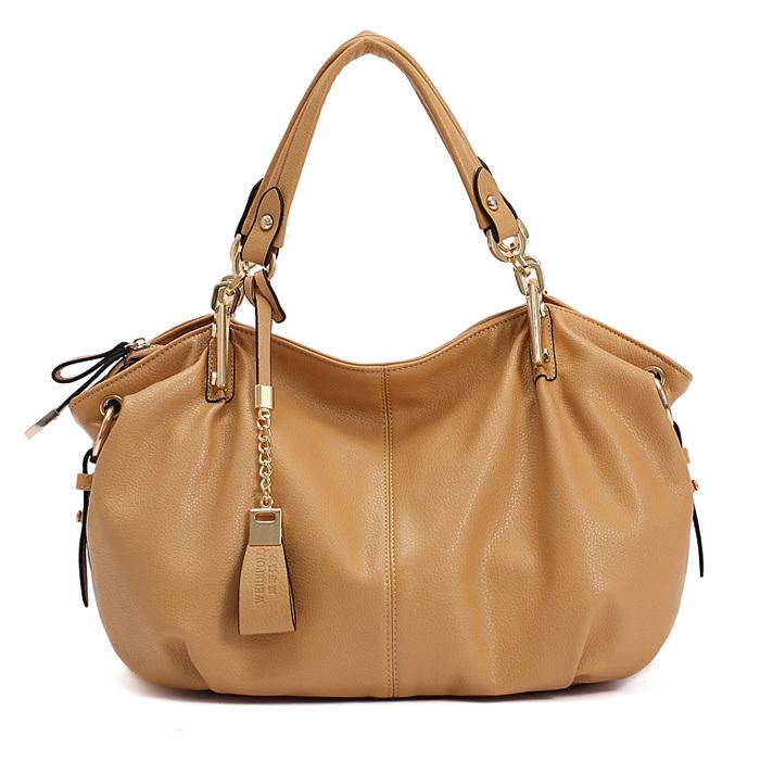 [grhmf22000127]Retro Fringed Handbag Crossbody Bag