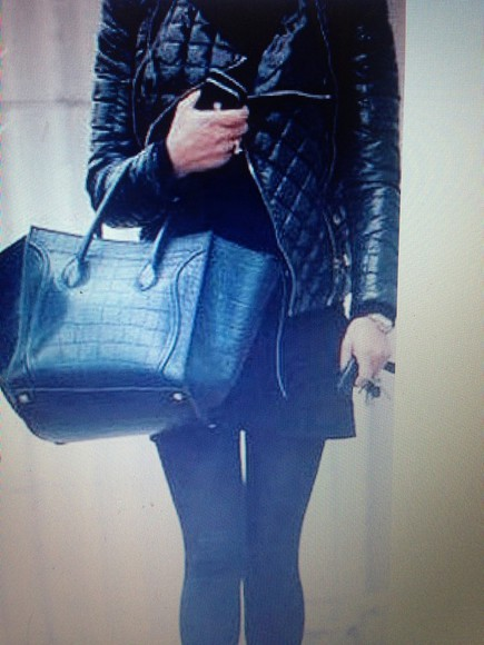 leather black perfecto jacket leather jacket quilted jacket jacket quilted quilted perfecto