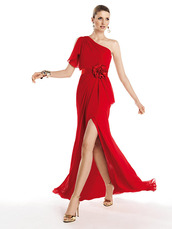 prom dress,cocktail dress,prom gowns online,long evening dress,evening gowns long couture prom dresses 2013,homecoming dress,graduation dresses,2015 evening dresses