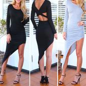 dress,women bodycon dress,midi dress,bandage lady sleeveless dress,deep v neck  dress,evening party pencil dresses,backless dress