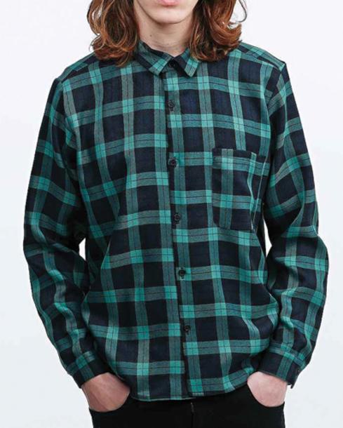 t-shirt vintage flannel shirts for men flannel fashion best flannel wholesale clothing
