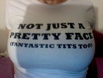top shirt t-shirt funny shirt funny t-shirt black and white writing graphic tee crop tops cropped shirt