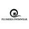 Plumeriaswimwear