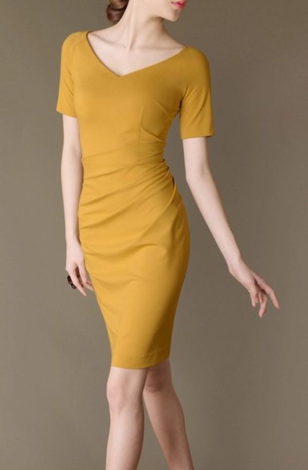 dress 279792