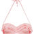 Bikini | 7149480 | Pink | Cubus | World wide