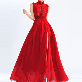 Women clothing stores Red zone clothing store