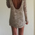 SEE IT, WANT IT! (This dress is from Sportsgirl but is out of...)