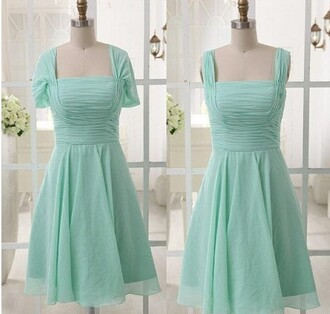 bustier dress vitage dress fashion dress knee-leng dress short dresses 2014 cheap dress party hot sale dress