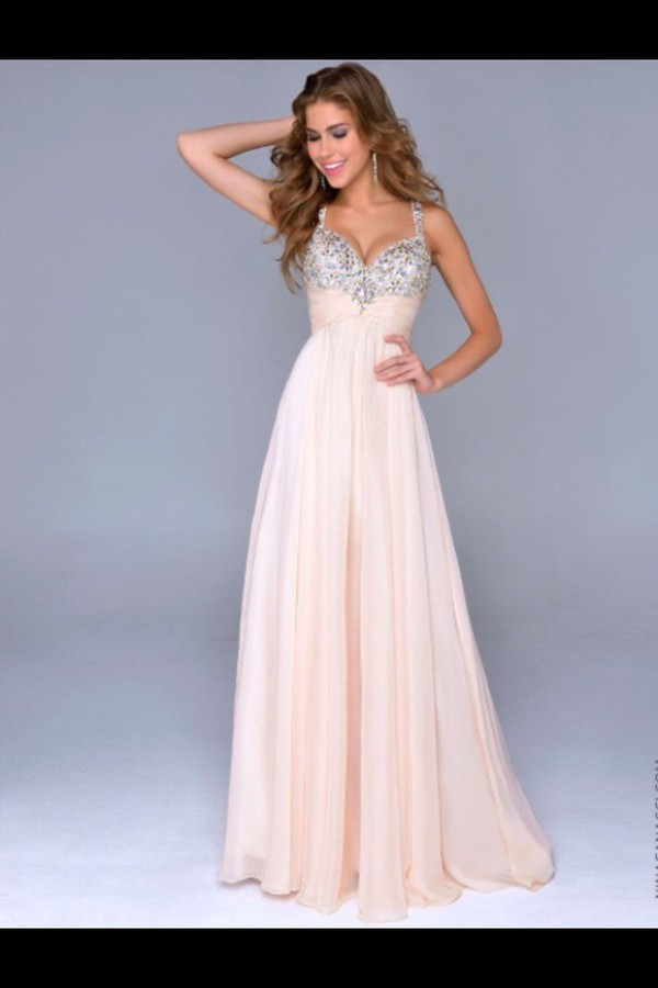 Contemporary Deb Shop Prom Dresses Vignette - Wedding Dress Ideas ...